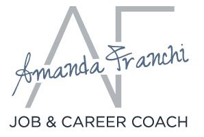 Amanda Franchi - Job & Career Coach