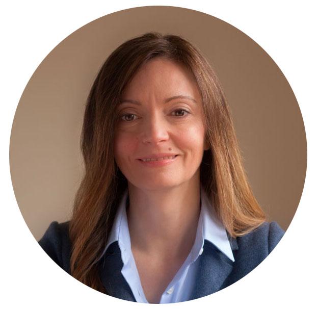 Amanda Franchi - Job Coach