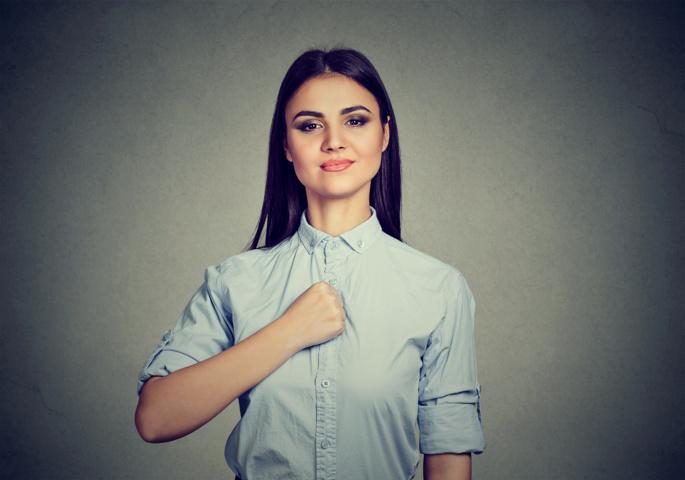 COS'È LA MOTIVAZIONE INTRINSECA E COME TROVARLA NEL LAVORO