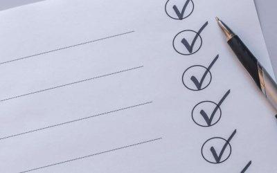 7 CONSIGLI PER SCRIVERE UN CV A PROVA DI ATS
